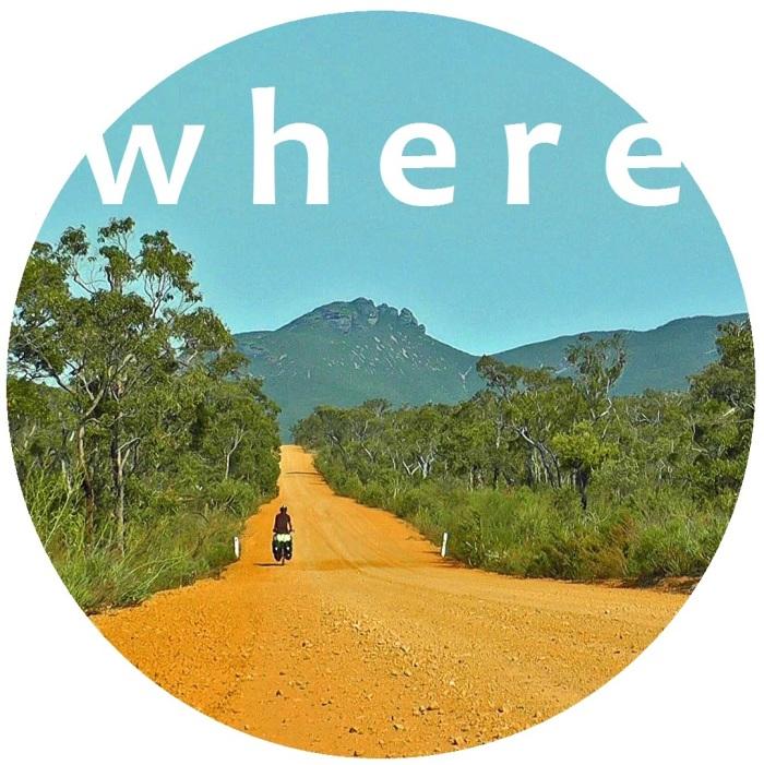 Where (pic)