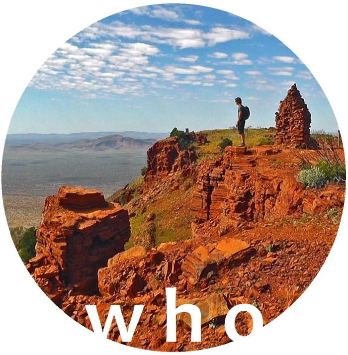Who (pic)