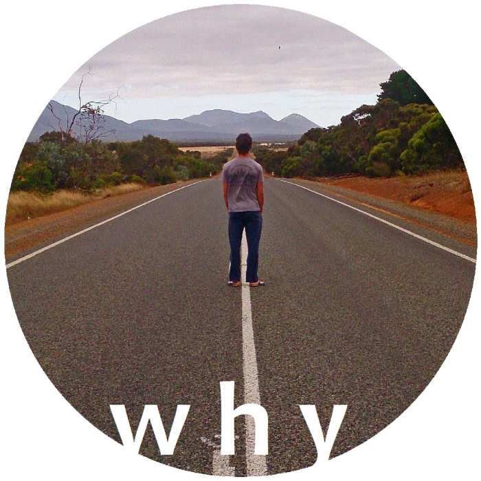 Why (pic)